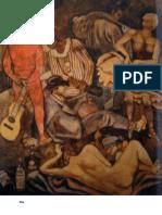 La memoria mural de Federico Cantú Garza Adolfo Cantú Colección Cantú y de Teresa