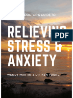Relieving-Stress_EBook