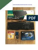 FPGA CoCo.docx