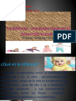 La infancia una etapa clave en el desarrollo.pptx