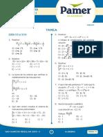 Algebra_Sem_11.pdf