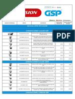 LISTA_PRECIOS_GSP_MARZO 17_2020 2 (1).pdf