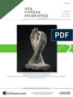 2019-2-revista-argentina-de-anatomia-online