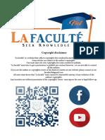 Pages de Ordonnaces types(www.la-faculte.net).pdf