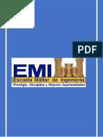 INFORME - comercializacion.docx