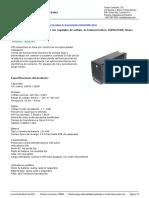 Yoytec_Computer_S.A.-Hoja_de_caracteristicas-Ablerex_AB-ES500C_-_500VA_UPS_con_regulador_de_voltaje_6x_tomacorrientes_500VA250W_Negro