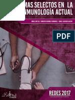 Cap.6-Enfermedades cardiovasculares autoinmunes.pdf
