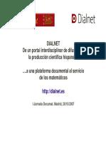 Dialnet-CreacionDeUnaPlataformaDocumentalEnMatematicas-2376120