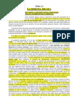 Tema 1.3.- LA MEDICINA PRIMITIVA ARCÁICA.pdf