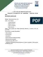 TEMATICA-CONCURS-ADMITERE-BIOLOGIE-IULIE-2020.docx