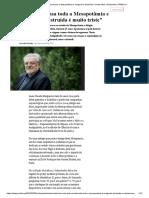 publico-pt_2015_05_03_culturaipsilon_entrevista_Jean-Claude-Margueron-em-Mari-esta-condensada-toda-a-mesopotamia-e-imaginala-destruida-e-simplesmente-muito-triste-1694006