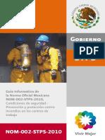 Guia NOM-002-STPS-2010.pdf