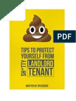 SpeedRent - Property Rental.pdf