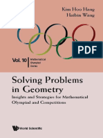 Solving problems in geometry_ Insights and strategies for mathematical olympiad ( PDFDrive.com ).pdf