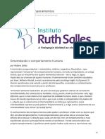 institutoruthsalles.com.br-8  Os quatro temperamentos.pdf