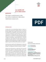 uso de las n95.pdf