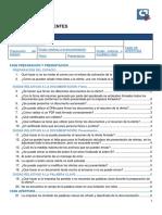 ES_FAQs empreses v4.pdf