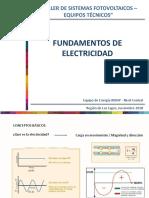 ppt-1-fundamentos-de-electricidad