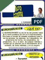 1. MICROECONOMÍA.pptx