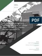 Uso de tecnología BIM para.pdf