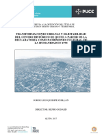 TRANSFORMACIONES URBANAS Y HABITABILIDAD.pdf