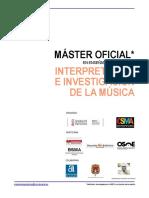 PUBLI_MASTER_CSMA