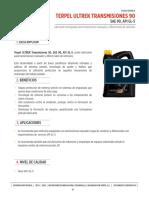 TERPEL_ULTREK_TRANSMISIONES_90_2018.pdf