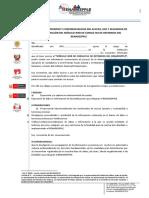 CARTA_DE_COMPROMISO_Y_CONFIDENCIALIDAD_DEL_ACCESO RENADESPPLE.pdf