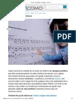 Como ler uma partitura - 5 imagens - umComo.pdf