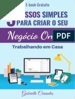 5-Passos-Simples-Para-Criar-O-Seu-Negocio-Online-Trabalhando-em-Casa-versão-2.0