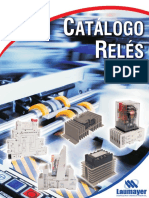 Catalogo_reles.pdf