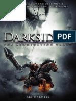 rus_darksiders._the_abomination_vault.pdf