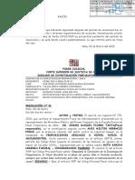 Exp. 00284-2019-44-0806-JR-PE-01 - Resolución - 03317-2020