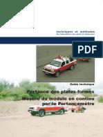 GuideTechnique-LCPC-GTPORTANCE (1).pdf