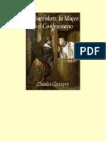 Charles Chiniquy_El Sacerdote, la Mujer y el Confesionario.pdf