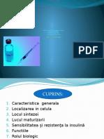 proiect insulina.pptx