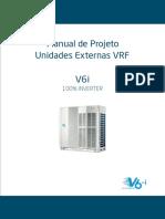 Catalogo CD V6 - TERREOeTIPO.pdf