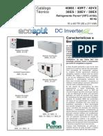 Catalogo Ecosplit Inverter.pdf