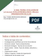 Clase 1- LA VIDA.pptx