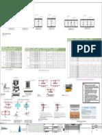 CONV_24_Modulacion_de_placa_arroyo_La_Felicidad_-_V-2_-imprimir-PMDP-3