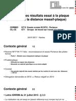 4900-3.5-Essai-de-plaque-Cyril-Billet (1)