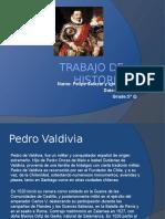 Trabajo de Historia Fe y Ig.pptx