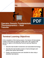 193007 - Heat Transfer - Instructor Guide - REV 3.pptx