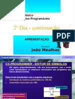 PLC1-2005_dia2