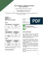 Informe_02.docx