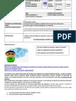 GUIA TALLER LENGUAJE- 8° PDF..pdf