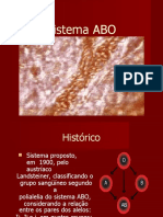 sistemaabo-111025133840-phpapp01-convertido.pptx