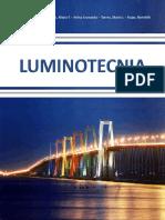REVISTA LUMINOTECNIA..pdf