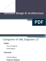 Software Design and Architecture 10.pptx