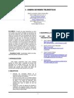 Fase2_Telematica_Colaborativo